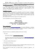 Télécharger le catalogue - Musica Sacra - Page 2