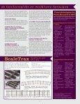 Modèles Européens - Page 5