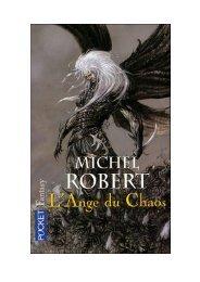 1 L'Ange du Chaos.pdf