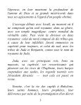 PROPHÈTES ET ROIS - Truth For the End of Time - Page 3