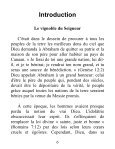 PROPHÈTES ET ROIS - Truth For the End of Time - Page 6