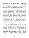 PROPHÈTES ET ROIS - Truth For the End of Time - Page 7