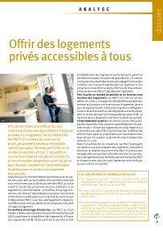 Dossier offres logements accessibles - PAM 19.pdf