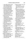 Droit des Sociétés - Bonn Steichen & Partners - Page 5