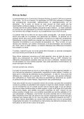 Les piliers belges du Community (Oriented) Policing - Page 3