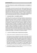 Les piliers belges du Community (Oriented) Policing - Page 4