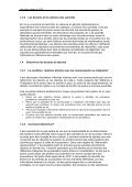 Les piliers belges du Community (Oriented) Policing - Page 7