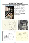 LE CHAT S?EXPOSE - Les Champs Libres - Page 5