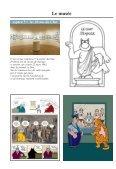 LE CHAT S?EXPOSE - Les Champs Libres - Page 7