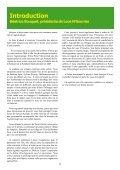 L'agroécologie, une solution pour l'agriculture au Nord et au Sud ? - Page 5