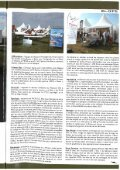 lire - AIR Courtage Assurances - Page 3