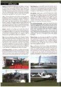 lire - AIR Courtage Assurances - Page 4