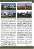 lire - AIR Courtage Assurances - Page 5
