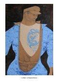 RAYMOND NOVION - le Ko Art contemporain Huelgoat - Page 3
