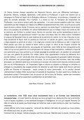 RAYMOND NOVION - le Ko Art contemporain Huelgoat - Page 6