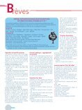 Une année sous le signe du patrimoine durable - Loos-en-Gohelle - Page 2