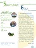 Une année sous le signe du patrimoine durable - Loos-en-Gohelle - Page 3