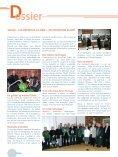 Une année sous le signe du patrimoine durable - Loos-en-Gohelle - Page 6