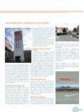 Une année sous le signe du patrimoine durable - Loos-en-Gohelle - Page 7