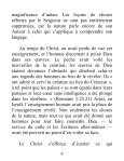 LES PARABOLES DE JÉSUS - Truth For the End of Time - Page 6