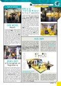 Actualités>Mesures - Chauvin-Arnoux - Page 3