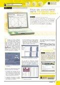 Actualités>Mesures - Chauvin-Arnoux - Page 5