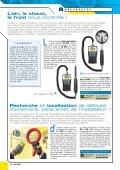 Actualités>Mesures - Chauvin-Arnoux - Page 6