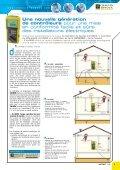 Actualités>Mesures - Chauvin-Arnoux - Page 7
