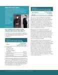 Le ceinturon sous la loupe de la prévention : exposé de la ... - Apsam - Page 2