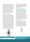 Le ceinturon sous la loupe de la prévention : exposé de la ... - Apsam - Page 5