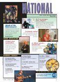 ROBO-LAWYERS! ROBO-LAWYERS! - National - Page 3
