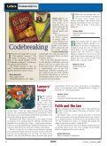 ROBO-LAWYERS! ROBO-LAWYERS! - National - Page 6