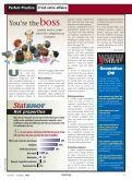 ROBO-LAWYERS! ROBO-LAWYERS! - National - Page 7