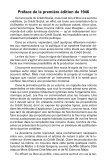 Sous le Signe de l'Abondance - Journal Vers Demain - Page 6