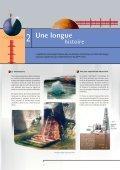 en ile-de-france - Géothermie Perspectives - Page 7