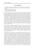 Comprendre et réaliser les tests statistiques à l'aide de R - Pages ... - Page 3