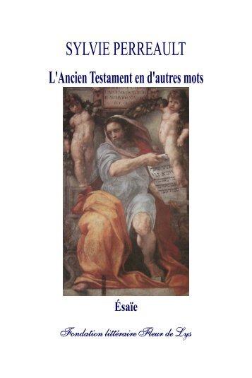 livres-gratuits/pdf-livres/n.sylvie - Fondation littéraire Fleur de Lys