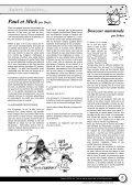 Les dessous de la bohème - Association des étudiants de l'UTBM - Page 5