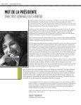 la contributionde l'économie sociale au développement local - Page 6