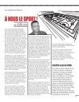 la contributionde l'économie sociale au développement local - Page 7