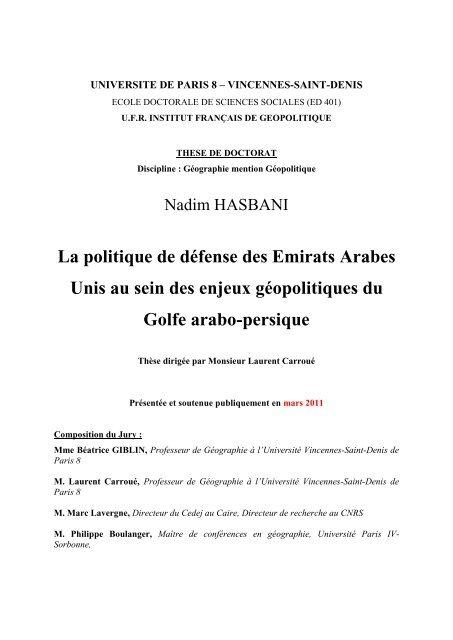 Émirats Arabes Unis datant site Web Farmall h Dating