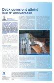 FUSION - Alcoa - Page 3