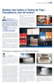 FUSION - Alcoa - Page 5