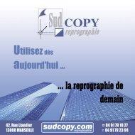 doc sud copy.pdf