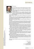 mardi 4 septembre - Saint-Cannat - Page 3