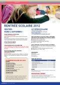 mardi 4 septembre - Saint-Cannat - Page 4