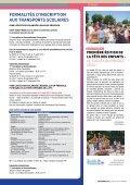 mardi 4 septembre - Saint-Cannat - Page 5