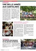 mardi 4 septembre - Saint-Cannat - Page 6