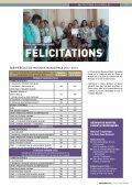 mardi 4 septembre - Saint-Cannat - Page 7