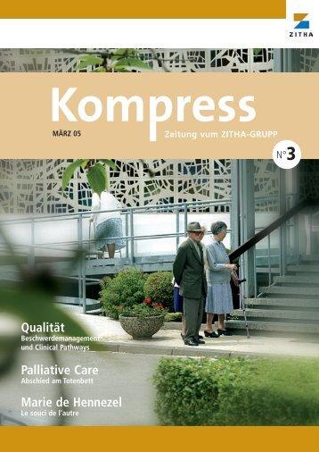 Pdf Kompress 3 - Zitha